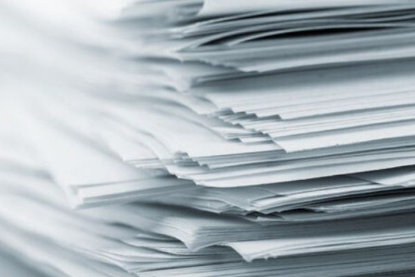 How Quality Paper Impacts the Bottom Line