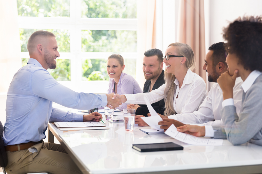 How to Fine-Tune Your Hiring Process